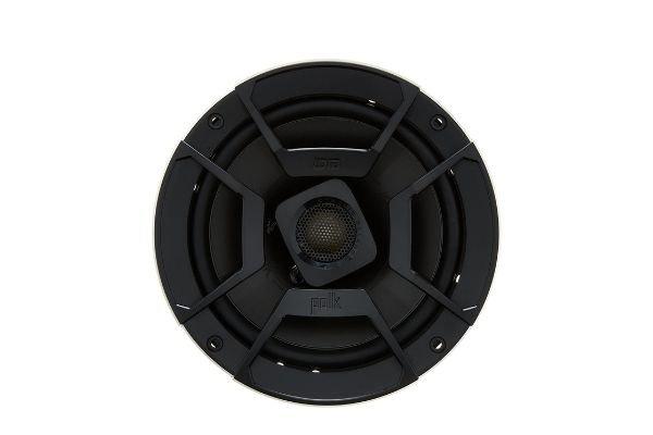 6.5 coaxial car speaker
