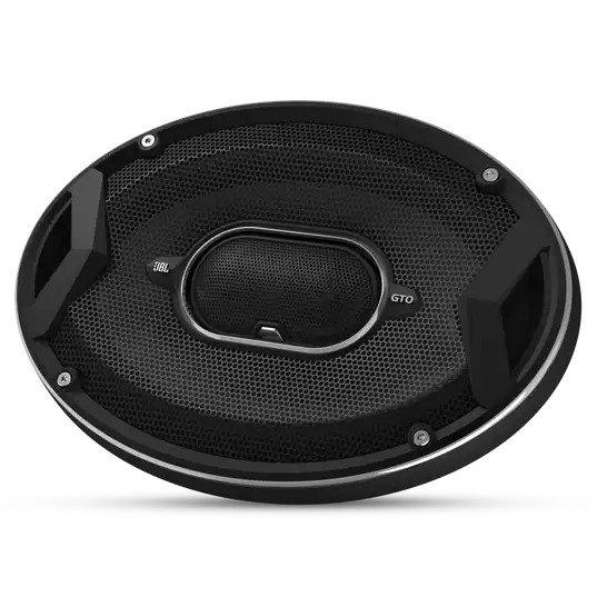 Jbl 6x9 speaker