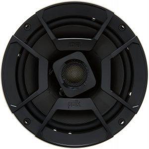 Polk DB652 UltraMarine Dynamic Balance Coaxial Speakers