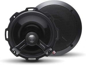 Rockford Fosgate T1675 Power 2-Way Full-Range Speaker