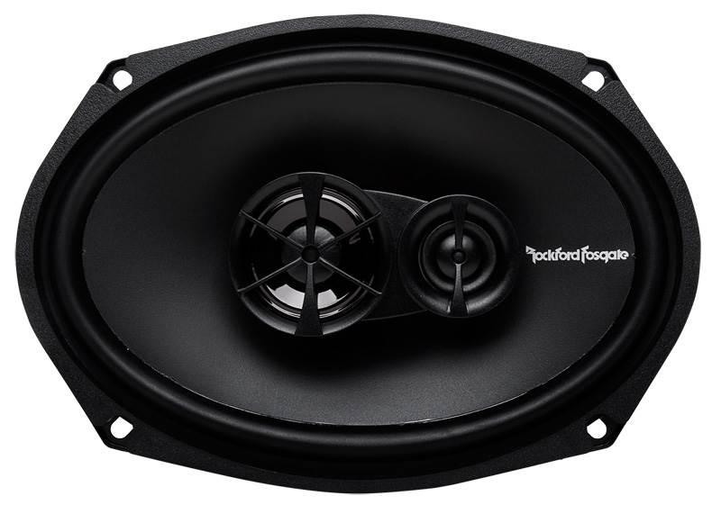 rockford fosgate 6x9 speaker